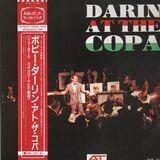Darin at the Copa - Bobby Darin
