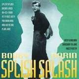 Splish Splash - Bobby Darin