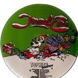Tophits - Brandneu - Bobby McFerrin, Sandra, Enya,..