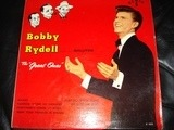 Bobby Rydell Salutes 'The Great Ones' - Bobby Rydell