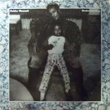 Understanding - Bobby Womack