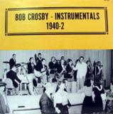 Bob Crosby Orchestra