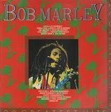 20 Greatest Hits - Bob Marley