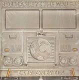 Babylon by Bus - Bob Marley & The Wailers