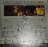 Babylon by Bus - Bob Marley & The Wailers