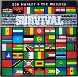 Survival - Bob Marley & The Wailers