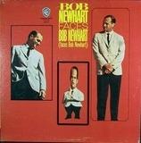 Bob Newhart Faces Bob Newhart (Faces Bob Newhart) - Bob Newhart