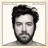 BOB SCHNEIDER