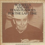 Bob Wills & His Texas Playboys