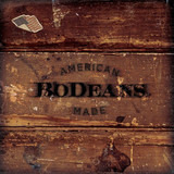 American Made - BoDeans