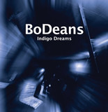 Indigo Dreams - BoDeans