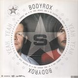 Bodyrox