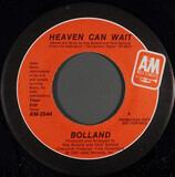 Heaven Can Wait - Bolland & Bolland