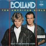 Ten American Girls - Bolland & Bolland