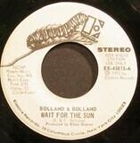 Wait For The Sun - Bolland & Bolland