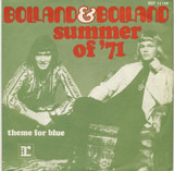 Summer Of '71 - Bolland & Bolland