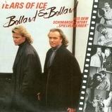 Tears of ice - Bolland & Bolland
