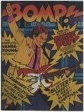 03/1978 - Special Issue: Power Pop! - Bomp!