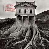 This House Is Not For Sale (vinyl) - Bon Jovi