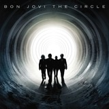 The Circle (2lp Remastered) - Bon Jovi