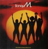 Boonoonoonoos - Boney M