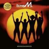 Boonoonoonoos - Boney M.
