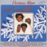 Christmas Album - Boney M.