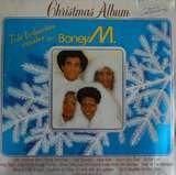 Christmas Album - Boney M.
