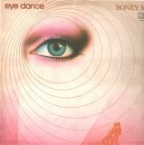 Eye Dance - Boney M.