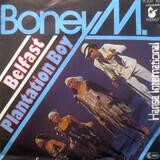 Belfast / Plantation Boy - Boney M.