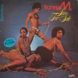 Love for Sale - Boney M.