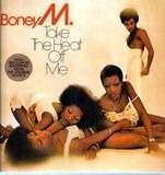 Take the Heat Off Me - Boney M.