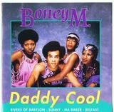 Daddy Cool - Boney M.