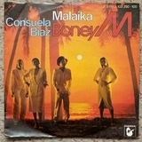 Malaika / Consuela Biaz - Boney M.