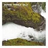 Strange Form Of Life - Bonnie 'Prince' Billy