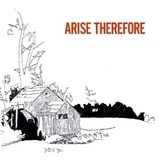 Arise Therefore - Bonnie 'Prince' Billy