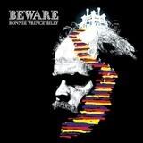 Beware - Bonnie 'Prince' Billy