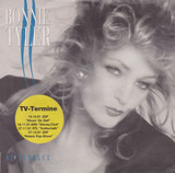 Bitterblue - Bonnie Tyler