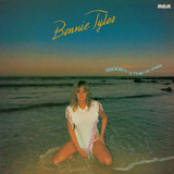 Goodbye to the Island - Bonnie Tyler