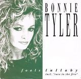 Fools Lullaby - Bonnie Tyler