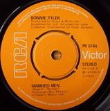 Married Men - Bonnie Tyler