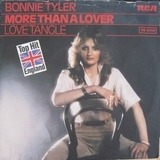 More Than A Lover - Bonnie Tyler