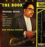 Booker Ervin