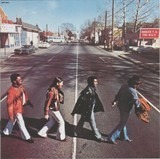 McLemore Avenue - Booker T & The MG's