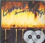 Soul Limbo - Booker T & The MG's