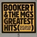 Greatest Hits - Booker T. & The M.G.'s