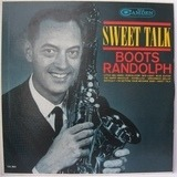 Sweet Talk - Boots Randolph