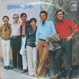 Bossa Rio