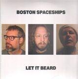 Boston Spaceships