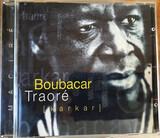 Macire - Boubacar Traoré
